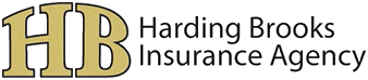 Absolute Recovery efforts are fully insured through Harding Brooks Insurance Agency.